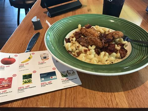 Can You Use Applebees Gift Cards At Other Restaurants - how to use expired coupons and gift cards from any business to get a discount at