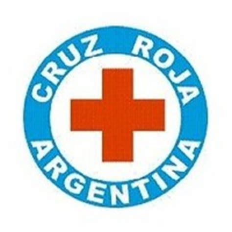 cuando fue fundada la cruz roja 10 de junio d 237 a de la cruz roja argentina sala de situaci 243 n