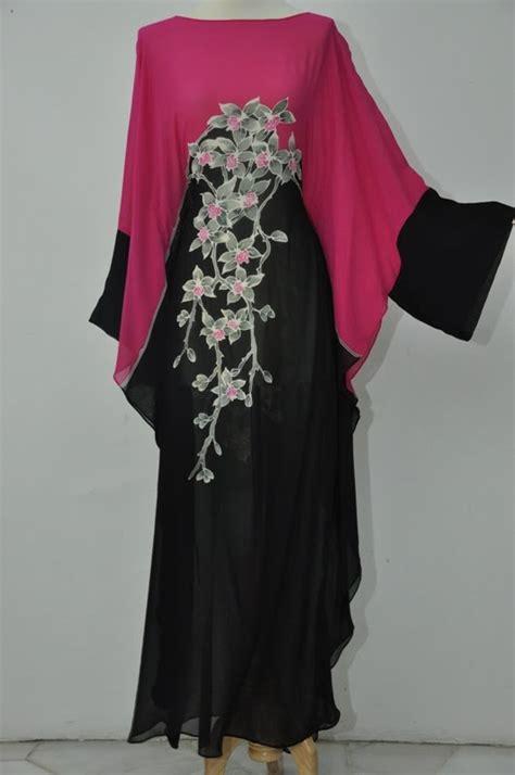 Pattern Kaftan Dress | kaftan dress dressed up girl