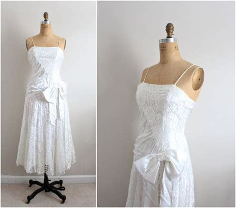 80 s style wedding dresses for sale best 25 1980s wedding dress ideas on pinterest 1980s