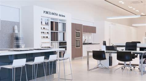 new design kitchens cannock new design kitchens cannock new design kitchens cannock