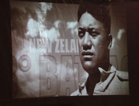 film everest a firenze al cinema everest il film dedicato al battaglione maori