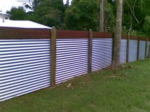 corrugated metal fence ideas corrugated metal fence panels www imgkid the image kid has it