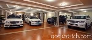 Modern Victorian Homes Interior by Alisher Usmanov Net Worth Wiki Wife Age House