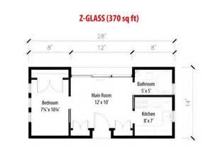tumbleweed tiny house floor plans z glass plans tumbleweed tiny house company cabin