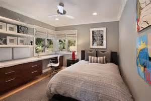 cool furniture for bedroom bedroom interior design ideas tips and 50 exles