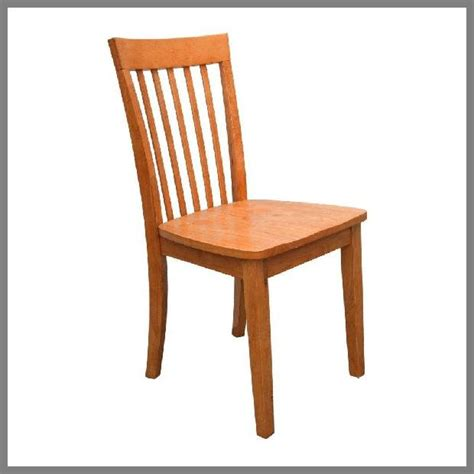 Maple Dining Room Chairs Maple Dining Chairs Whereibuyit