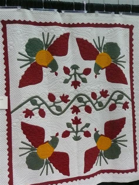 quilt pattern eagle 84 best images about eagle quilts on pinterest quilt art