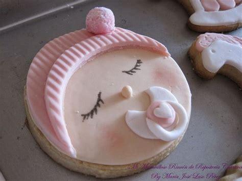 comestibles cocinar en casa es facilisimo com tutoriales para hacer galletas decoradas paso a paso