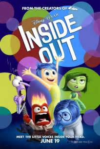 The Brave Little Toaster Full Movie Online Free Inside Out Dvd Release Date November 3 2015