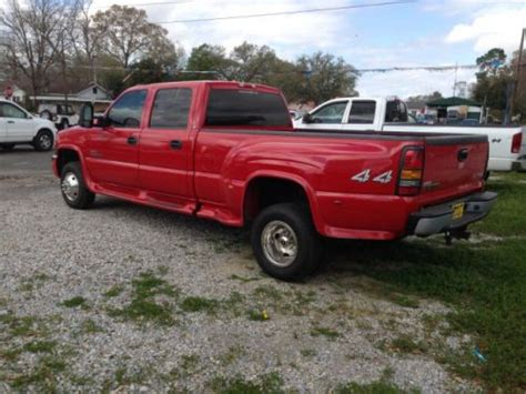 hayes auto repair manual 2007 gmc sierra 3500 electronic valve timing sell used 2007 gmc sierra 3500 slt crew cab in 140 s 9th st eunice louisiana united states