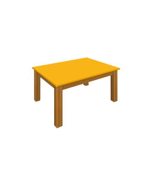 tavolo quadrato grande tavolo quadrato grande piano latte in legno cm 128x128x76h