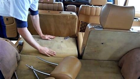 sw boat youtube w123 mercedes 300tdt turbo diesel wagon for sale youtube