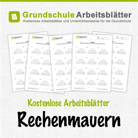 Nett Dammam Internationale Schule Arbeitsblatt Ideen - Mathe ...