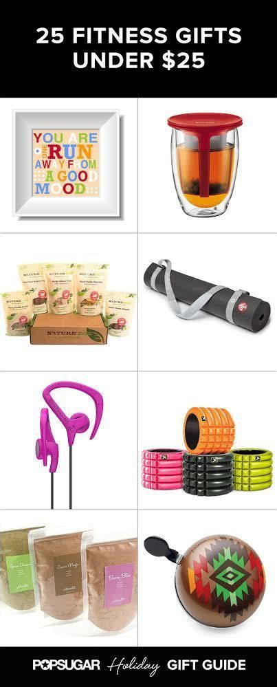 Record A Valentines Day Ringtone For Your Pals With Singtone by 1000 Ideas About Fitness Gifts On Fitness Top
