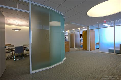 interior design image of dc firm paul weiss