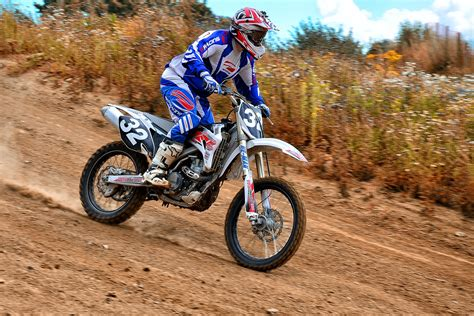 Mx At file motocross mx 10579930156 jpg wikimedia commons