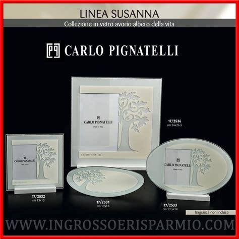 cornici in vetro per foto porta foto cornici e piatto vetro carlo pignatelli tema