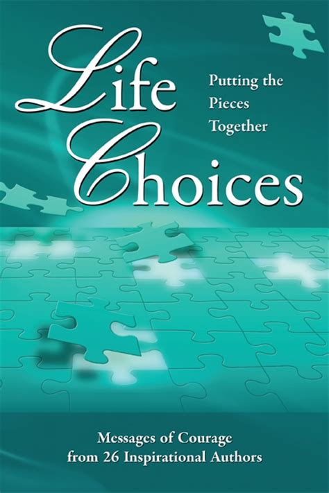 broken together books the story choices by judi moreo the story