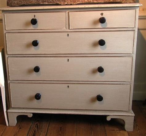 Antique Painted Chest Of Drawers by Antique Painted Chest Of Drawers Antiques Atlas