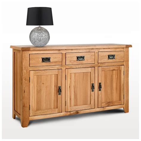 living room furniture oak light oak living room furniture peenmedia