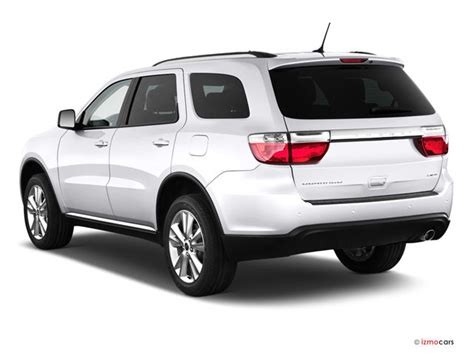 2011 dodge durango awd 4dr express specs and features u s news world report