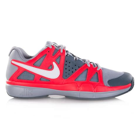 nike tennis shoes for tennis plaza tennis racquets at tennis plaza your