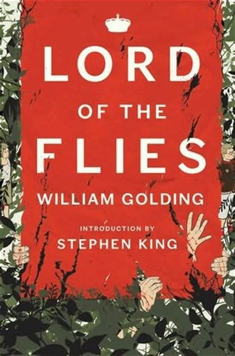 books with themes like lord of the flies lord of the flies by william golding