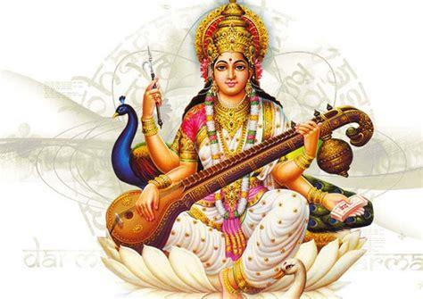 Buku Bugar Dan Cantik Dengan Terapi Air Putih Dan Infused Water Rz siapakah saraswati kisah dewi pengetahuan agama hindu