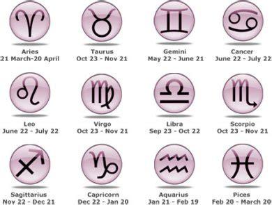horoscopo del dia 29 de septiembre con adalberto barrera horoscopo 2018