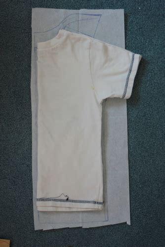 envelope onesie pattern how to boys envelope neck t shirt pattern vanilla joy