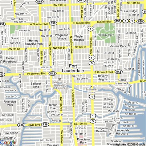 Oakwood Villas Apartments Kissimmee Fl Map Of Fort Lauderdale United States Hotels Accommodation