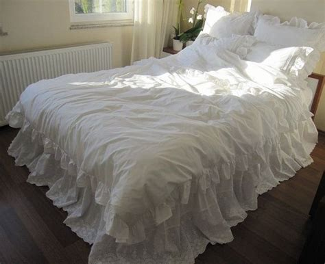 white eyelet comforter 1000 images about bedroom on pinterest ralph lauren