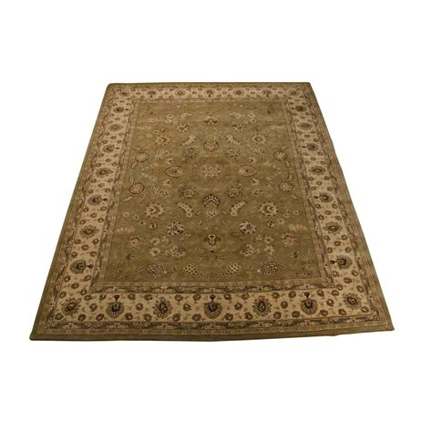 olive green rugs uk nourison 2000 rugs 2003 in olive green free uk delivery the rug seller