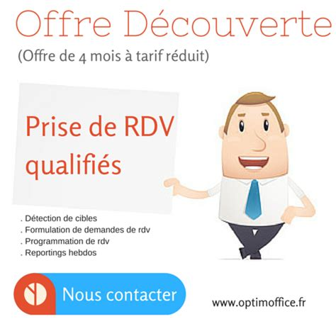 comment r 233 ussir un email de prospection b2b optim office