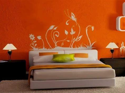 orange color bedroom ideas glif org orange colour bedroom ideas glif org