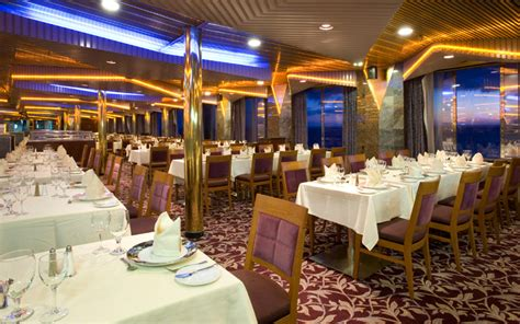 cruise ship room inside carnival cruise ship rooms www pixshark images galleries with a bite