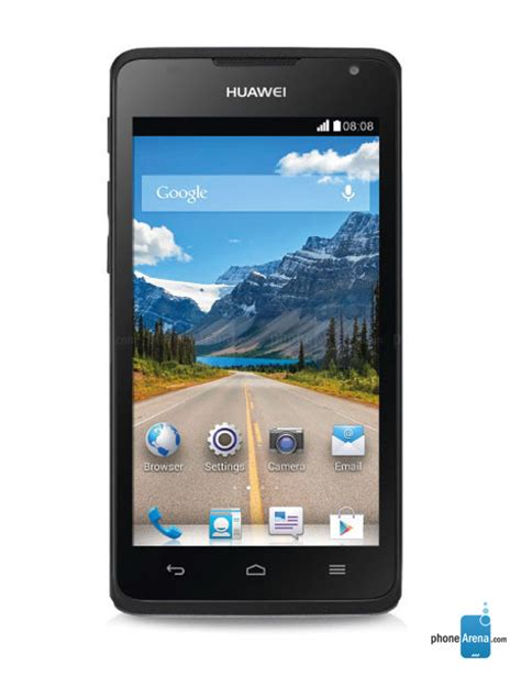themes huawei ascend y530 huawei ascend y530 specs