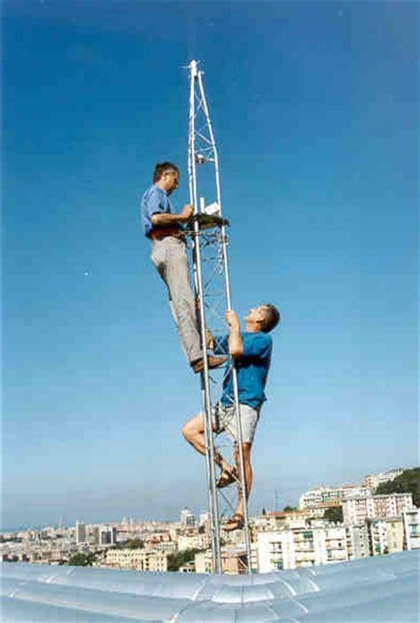 tralicci per tralicci per radioamatori 28 images traliccio antenna