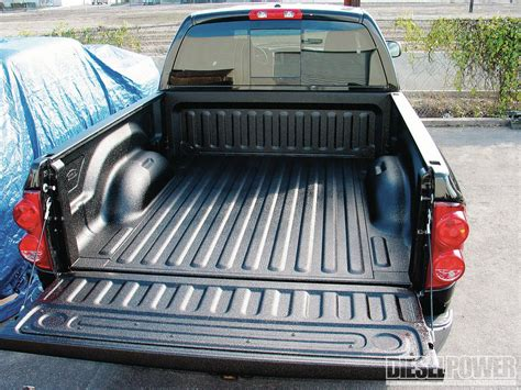 truck bed lining drop in vs spray in truck bedliner photo image gallery