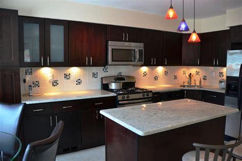 espresso shaker kitchen cabinets kitchen cabinets avl trading llc