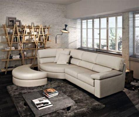 poltrone e sofa commenti poltronesofa 2016 catalogo prezzi 2 smodatamente it