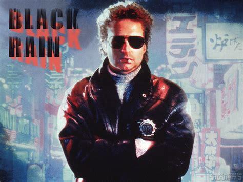 black rain black rain michael douglas wallpaper 22841602 fanpop