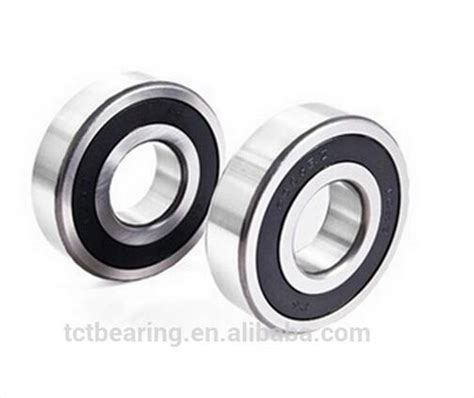 6002 Zz Bearing Nkn 6002 2rs bearing rfq 6002 2rs bearing high quality suppliers exporters at www tradebearings