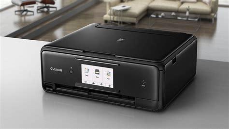 printers  top home  office printers tech