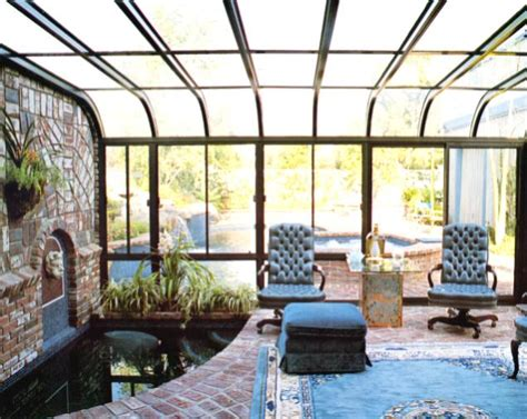 Patio Rooms Prices Sunroom Prices