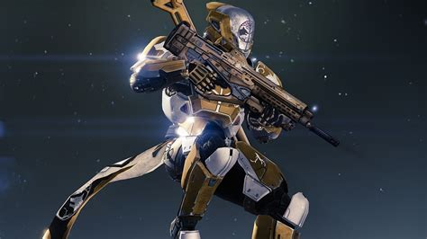 encounters with fate and destiny a in international politics books why bungie changed destiny s atheon encounter