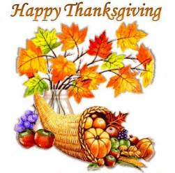 626 best happy thanksgiving images on happy thanksgiving thanksgiving greetings and
