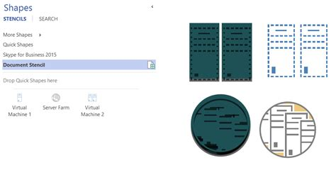 visio 2013 themes protecting shapes from themes in visio 2013 bvisual