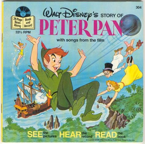 disney s read along books records collectibles
